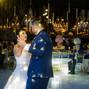 El matrimonio de Yoselyn Lopez Letelier y Parque Oh 23