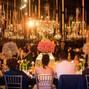 El matrimonio de Yoselyn Lopez Letelier y Parque Oh 25