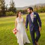 El matrimonio de Mariel Alarcón y Rubinstein Sastres 9
