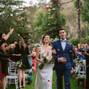 El matrimonio de Jennifer R. y Tabare Fotografía 74