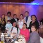 El matrimonio de Camila González Contreras y Hotel Club La Serena 12