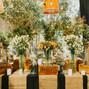 El matrimonio de Priscillaschmidt y Rosa Amelia 8