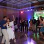El matrimonio de Camila González Contreras y Hotel Club La Serena 13