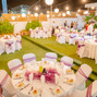 El matrimonio de Andrea Lazo Cortes y BF Gourmet 9