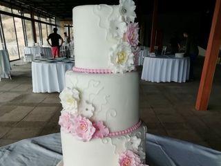 Canela Cake 4