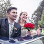 El matrimonio de Javier Cadagan y Motorcheck 14