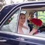 El matrimonio de Javier Cadagan y Motorcheck 17