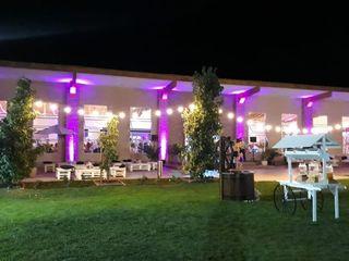 Gran Hacienda Paraíso 4