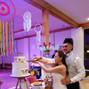 El matrimonio de Macarena Paz Vidal Pereda y The Nice Company 10
