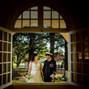 El matrimonio de Javier Gallegos y José Verdejo Fotografías 13