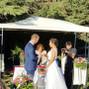 El matrimonio de Samuel Saldias y Terracotta 31