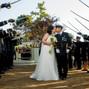 El matrimonio de Javier Gallegos y José Verdejo Fotografías 14