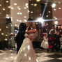 Academia de Baile Constanza Prieto 6