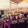 Kyros Banquete 6