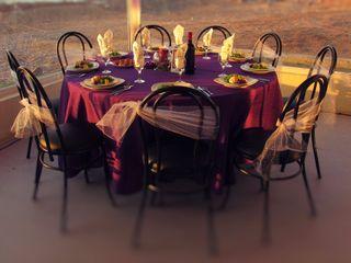 Kyros Banquete 2
