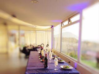 Kyros Banquete 3
