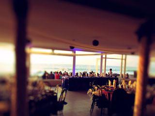 Kyros Banquete 5