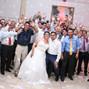 El matrimonio de Katherine Reyes y Akropolis 15