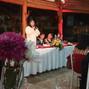 El matrimonio de Dayra Obando Ortiz y Altos de Punucapa 8