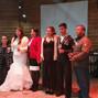 El matrimonio de Dayra Obando Ortiz y Altos de Punucapa 10