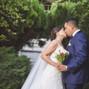 El matrimonio de Cristina Ortega y Eventos Torres de Paine 11