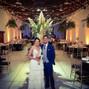 El matrimonio de Luis y Sastrería Gabriel Reyes 2