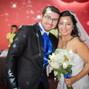 El matrimonio de Karen Rosales y Centro de Eventos Bene Plácito 5
