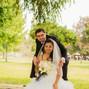 El matrimonio de Karen Rosales y Centro de Eventos Bene Plácito 6
