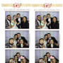 El matrimonio de Juan Pablo Cabello y Fotojabes 23