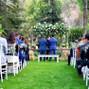 Diana's Wedding - Ceremonias Espirituales 14