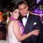 El matrimonio de Cristina Ortega y Eventos Torres de Paine 14