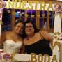El matrimonio de Daniela Muñoz Cueto y Campo Verde 28