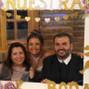 El matrimonio de Daniela Muñoz Cueto y Campo Verde 29