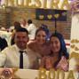 El matrimonio de Daniela Muñoz Cueto y Campo Verde 30