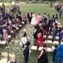 El matrimonio de Cristina Ortega y Eventos Torres de Paine 17