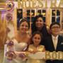 El matrimonio de Daniela Muñoz Cueto y Campo Verde 32