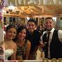 El matrimonio de Daniela Muñoz Cueto y Campo Verde 34