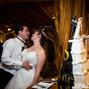 El matrimonio de Claudio Aravena Sigala y Casa Bosque 6
