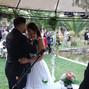 El matrimonio de Barbara y Eventos Buhring 26