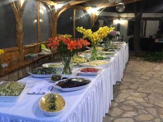 Eventos Flor del Manzano 3