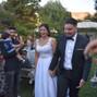 El matrimonio de Barbara y Eventos Buhring 30