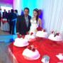El matrimonio de Carlos Eduardo Huerta Rojas y Kimera Producciones 9