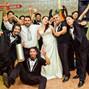 El matrimonio de Carlos Eduardo Huerta Rojas y Kimera Producciones 3
