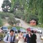 El matrimonio de Gabriela Bustos y Club de Campo Bellavista 9