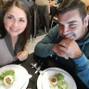 El matrimonio de Belén y Aaras Eventos Banquetes 10