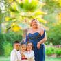 El matrimonio de Dennisse Alarcon y Novios Fotografía 10