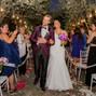 El matrimonio de Dennisse Alarcon y Novios Fotografía 11