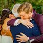 El matrimonio de Dennisse Alarcon y Novios Fotografía 12