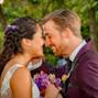 El matrimonio de Dennisse Alarcon y Novios Fotografía 13