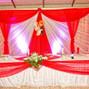 El matrimonio de Ivania Araya y Rossilen Decoraciones 17